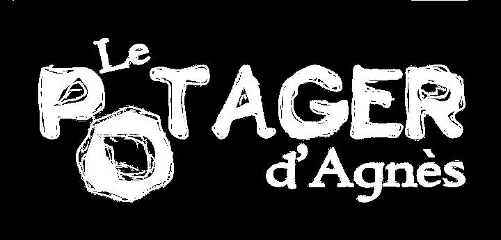 Le Potager d'Agnès